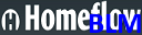 Homeflow (BLM)