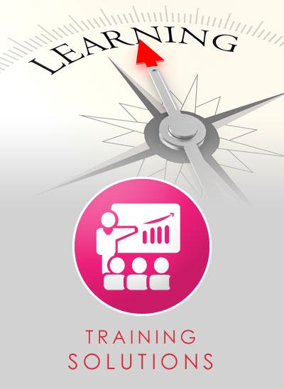 C.A.R.L. Training