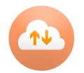 Remote Backup Service